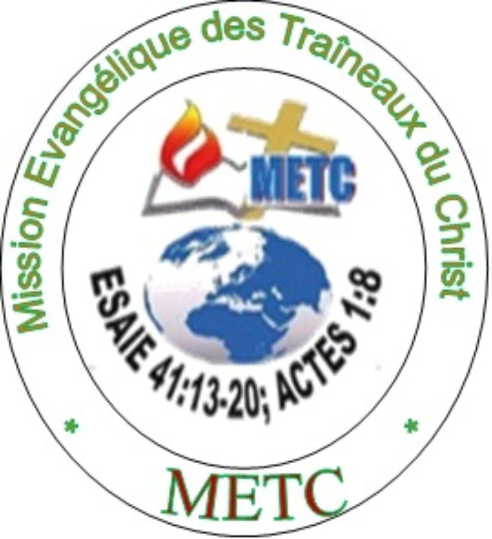 Mission Evangélique des Traîneaux du Christ(METC )